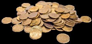 money-605075