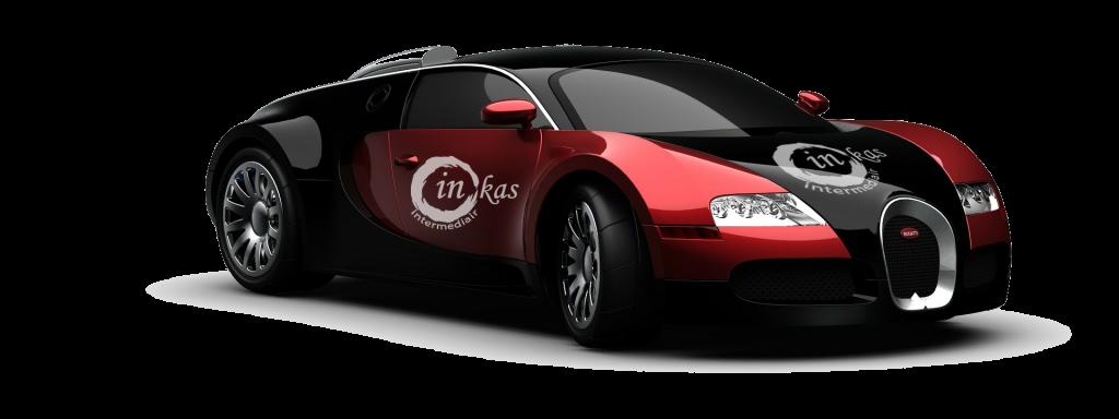 car-49278_inkas