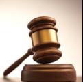 juridisch_box_1