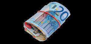money-605076